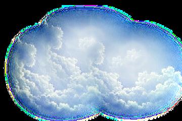 freetoedit clouds sky