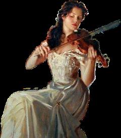 freetoedit violin violinist woman music scviolin