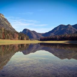 reitimwinkel bayern germany traveling lake freetoedit