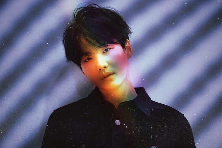 So In Total I Only Have 2 Days Off Before Christmas, Otherwise Im At Collage Or Work (Mostly Work)  So Sorry If Im Late To Respond To Comments Or Messages On Instagram (Because I Dont Respond On Picsart)  So Please Be Patient! I Will Be Posting Two Edits A Day I Promise! All For You Guys! 🥰❤️ Christmas Series Next 🎄  BTS Min Yoongi Rainbow Window Shadow Edit ⚫️🌟  Like, Comment, Repost If Your Feeling Nice ⚫️  Follow My Instagram @/official_joonieedits 🌟  Tags: #bts #yoongi #kpop #picsart #art #kpopedit #suga #freetoedit