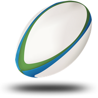 rugby rugbyball freetoedit