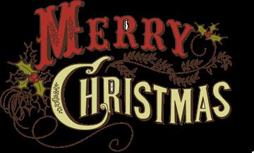 новогоднее украшения елка новый freetoedit