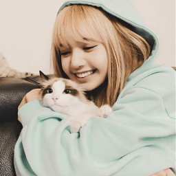 lalisamanoban lisa blackpink