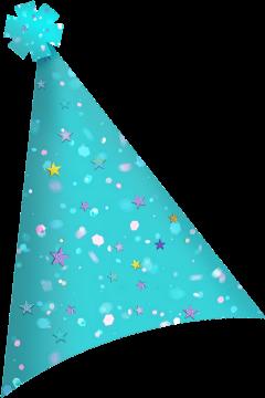freetoedit party hat celebrate celebration