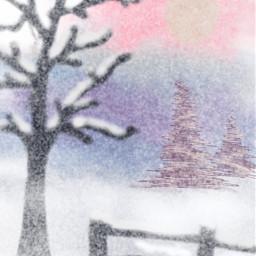 winterwonderland wintertime winterscape winterscenes dcwinterwonderland