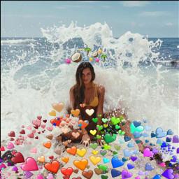 freetoedit playa chicas♡ chicas