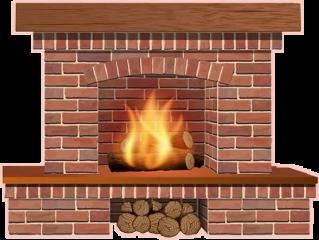 freetoedit adesivo camino fire scfireplace fireplace
