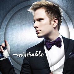 dance-miserable