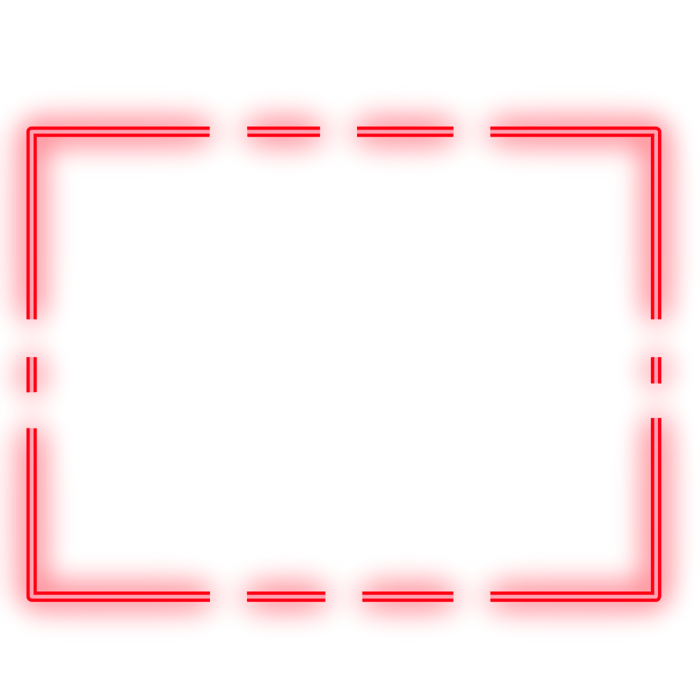 #freetoedit #neon #rectangle #red #glow #frame #border #geometric #ftestickers #sticker #stickers #smile #meeori #mimi #귀여운 #可愛い ••••••••••••••••••••••••••••••••••••••••••••••••••••••••••••••• Myedit • Mydraw • Madebyme • Orginal • Sticker • Png Sticker Design and Editing : @meeori •••••••••••••••••••••••••••••••••••••••••••••••••••••••••••••••