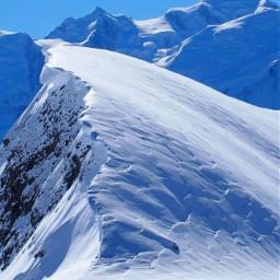 pcsnowyslopes snowyslopes myphoto mountain