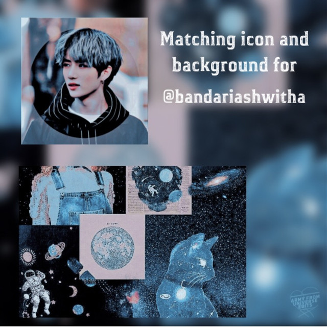Matching icon and backround requested by:  @bandariashwitha !  Hope you like it! 💜  Ill make the rest tomorrow after school✊🏻💜  (The photo will be in the comments)  - T A G S -  #txtbeomgyu #beomgyu #icon #pfpbackground #pfp #kpop
