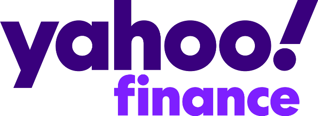 Yahoo Finance  | 11/4/2019