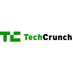 TechCrunch        | 11/4/2019