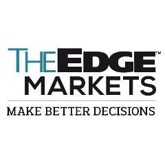 The Edge Markets  | 11/5/2019