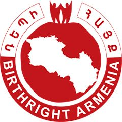 Birthright Armenia | 11/11/2019