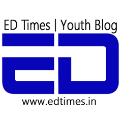 ED Times | 11/13/2019