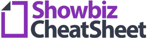 Showbiz Cheat Sheet    | 12/8/2019