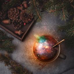 freetoedit holiday holidays winter winterwonderland