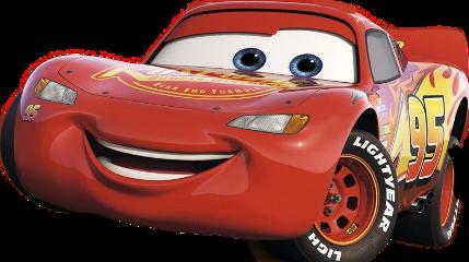 cars3 lightningmcqueen freetoedit colorpaint