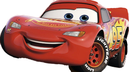cars3 lightningmcqueen freetoedit colorpaint
