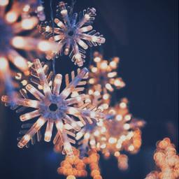 lights christmasmood lightsinthedark christmasspirit christmaslights freetoedit