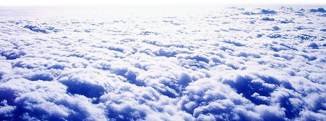 clouds sky paradise freetoedit