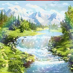 ríos freetoedit scevergreen evergreen