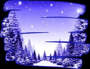 christmas christmasspirit christmastree christmasornaments freetoedit scevergreen