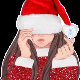 sueter freetoedit scuglychristmassweater uglychristmassweater