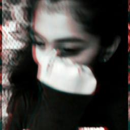 blur imnotperfect imnotokay help_me dmme freetoedit