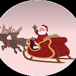 sleigh freetoedit scsleigh