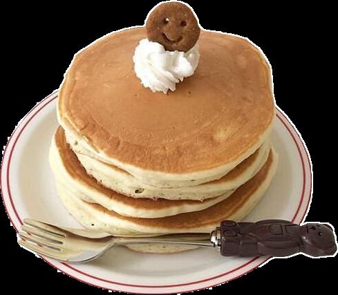 #pancakes #pancake #aesthetic