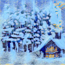 dcwinterwonderland winterwonderland