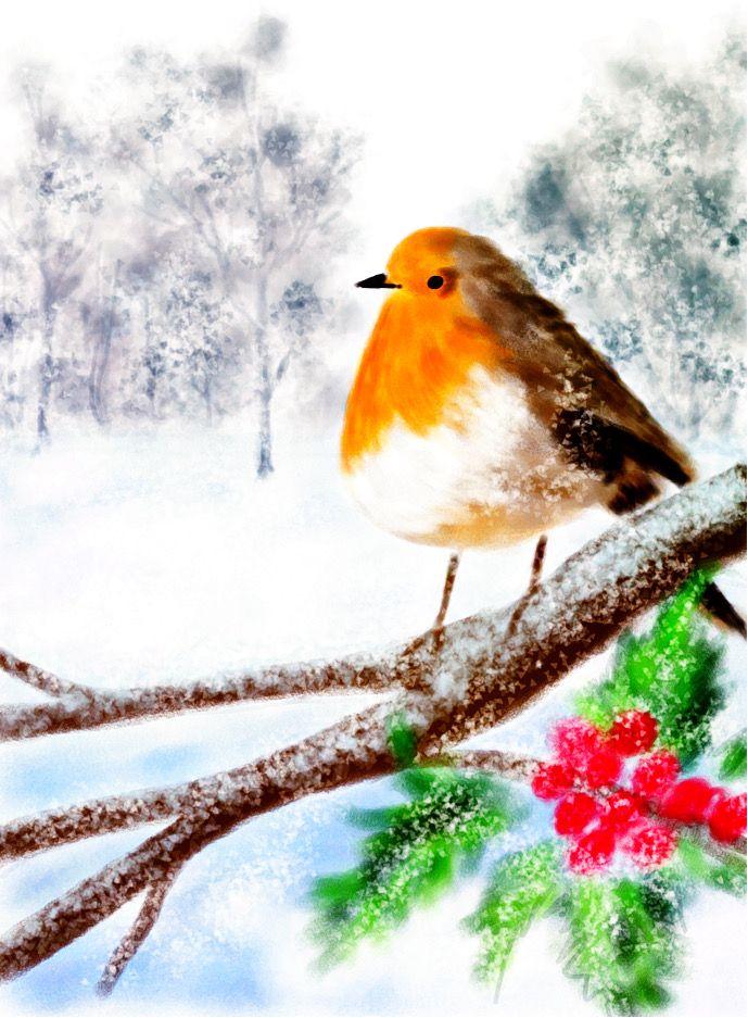#winterwonderland  #dcwinterwonderland https://picsart.com/i/314698261025201?challenge_id=5df222d3e771fb292f9c82e5