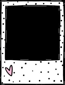 #рамка #белый #сердце #limer