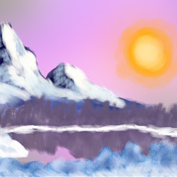 dcwinterwonderland winterwonderland freetoedit