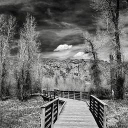 angeleyesimages landscapephotography landscape mountains blackandwhite