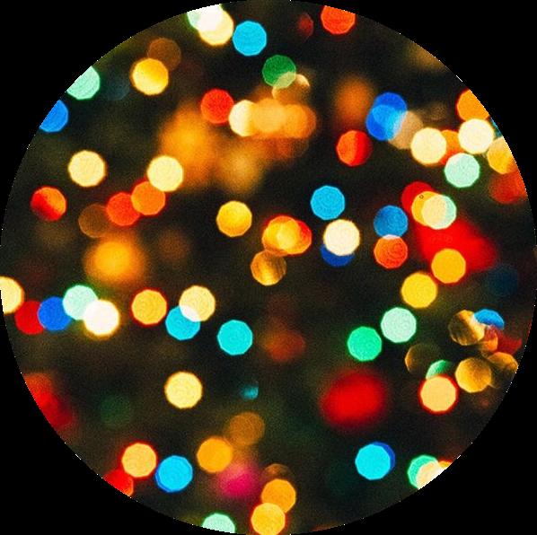 #нг#новыйгод#Круг#фон