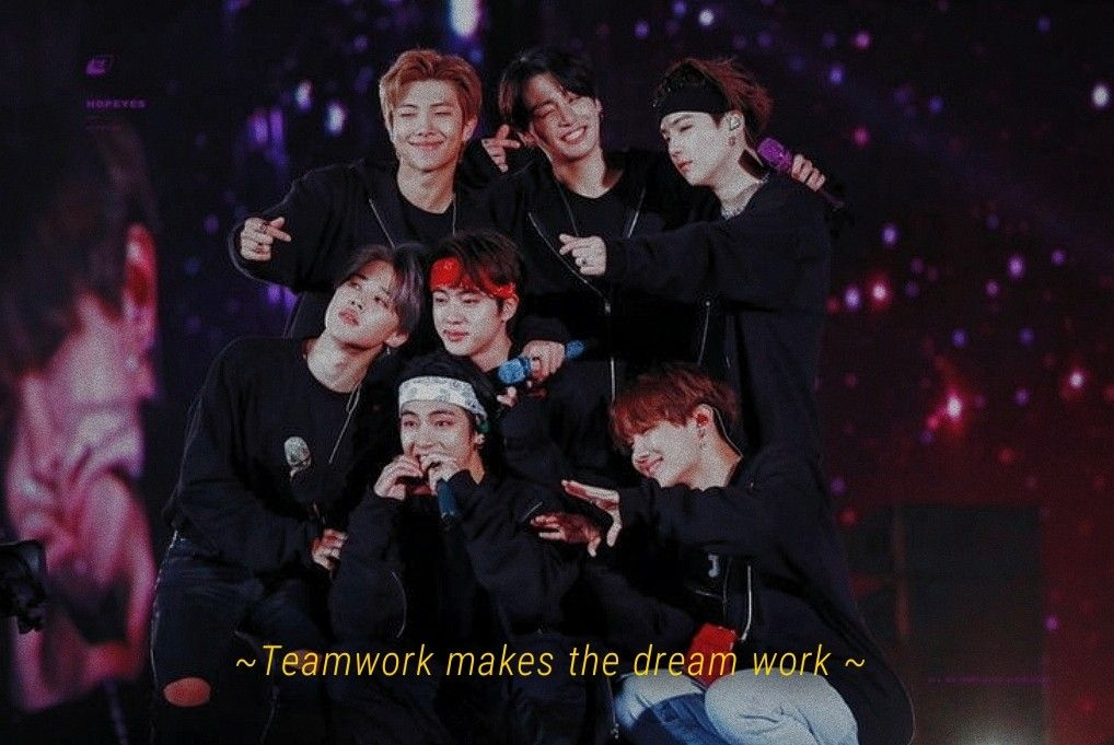 -♡🥀♡-  『Hi guyss!! This is my first edit!      From now on, I will post as often as I can!     I will post Aesthetic BTS photos with quotes!』  ⇥ Hope you'll like it 💕  ❁ Feel free to like and comment. And also don't forget to also follow me for more! 😌  ❌ DON'T STEAL ❌  • Ty 😉  ~ See ya 💜 ~  -ˋˏ✄┈┈┈┈┈┈┈┈┈┈ #bts #bangtanboys #bangtansonyeondan #btsquotes #btsaesthetic #btsedit #kpop #kpopquotes #kpopaesthetic #kpopedit #quotes #aesthetic #edit #kimnamjoon #namjoon #rm #kimseokjin #seokjin #jin #minyoongi #yoongi #suga #junghoseok #hoseok #jhope #parkjimin #jimin #kimtaehyung #taehyung #v #jeonjungkook #jungkook #btsarmy #army  -ˋˏ✄┈┈┈┈┈┈┈┈┈┈