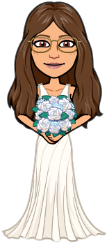 #freetoedit #bitmoji #wedding #weddingbitmoji #white #mybitmoji
