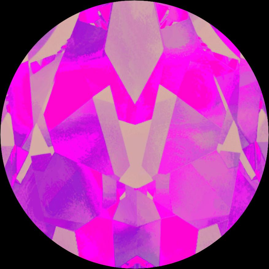 #freetoedit #pink #circle