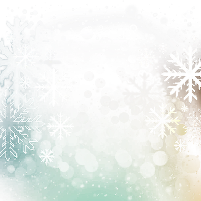 #ftestickers #snow #snowflakes #lighteffects #border #luminous #colorful