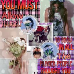 flowercrown wildflowers beyourself holidaymood