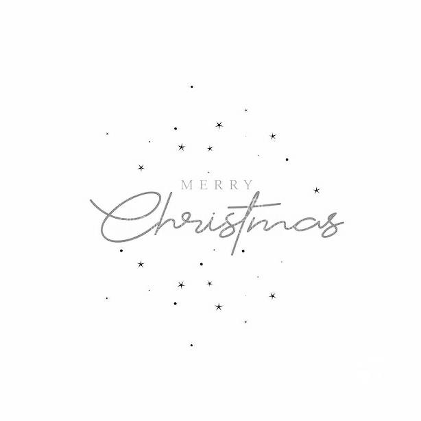 Feliz navidad para todos/as ♥  #feliznavidad #merrychristmas #iok #picsart #ayigmez  #freetoedit @picsart