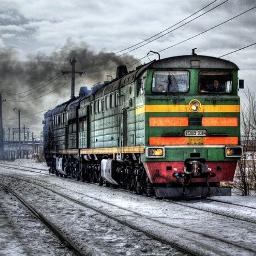 train trains trainremix lokomotive lokomotiv freetoedit