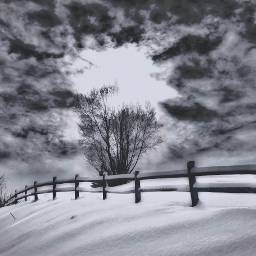 angeleyesimages snow winter nikon nikonus freetoedit