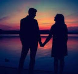 freetoedit aşk love iloveyou