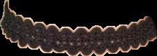 #chokernecklace