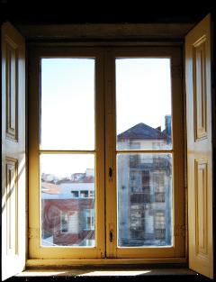 window freetoedit