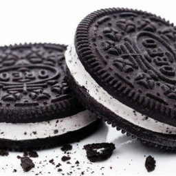 freetoedit oreo biscuits biscuit yummy